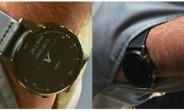 Second gen Moto 360 shows up in Sweden, price and launch date revealed