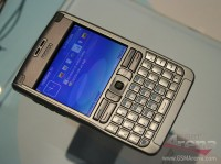 Nokia E61 - News 16 02 Mwc 2006 review