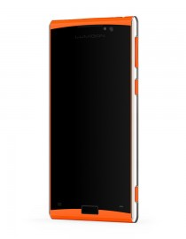 Lumigon T3: Orange
