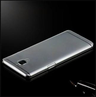 Alleged OnePlus 3 unit