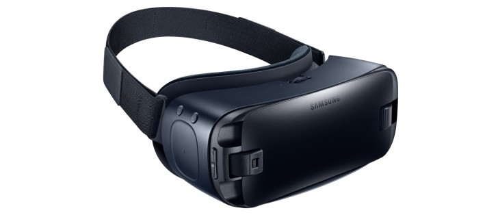 Samsung Gear VR (2016) currently $60 in USA