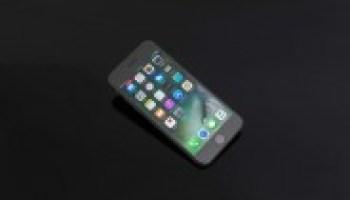 Gsmarena Com Apple Confirms Iphone 7 7 Plus Disabled Microphone