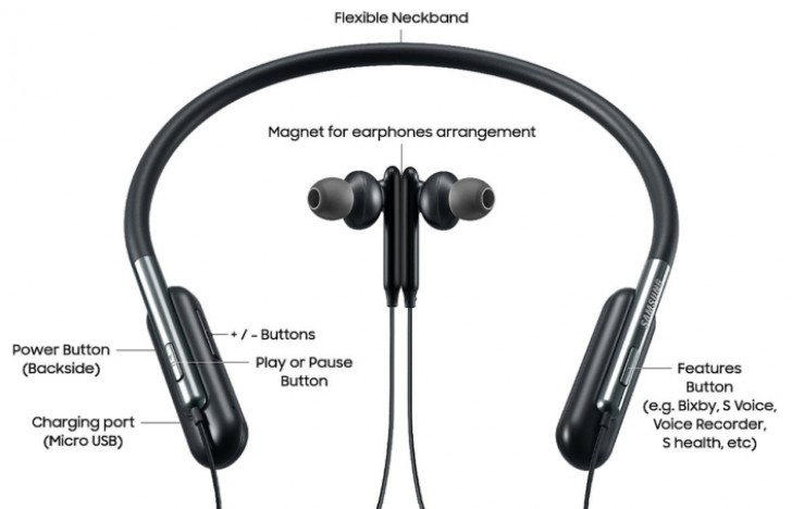 Harga Headset Bluetooth Oppo A71 - Oppo Product