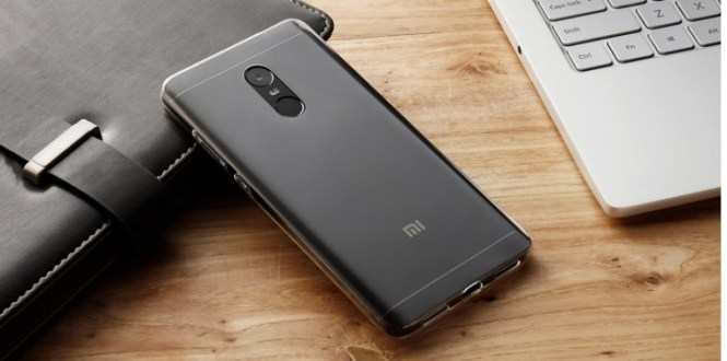 Xiaomi wants to ship 90 million phones this year
