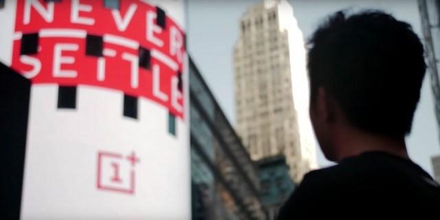 OnePlus permitirá que fãs assistam o evento OnePlus 5T por uma taxa
