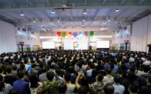 Google finaliza acordo de aquisição de US$ 1,1 bilhão com a HTC