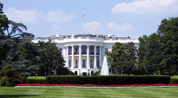 Presidential order bans Broadcom's proposed acquisition of Qualcomm