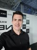échantillons de caméra NEX S vivo: selfies - f /2.0, ISO 500, 1 / 33s - échantillons de caméra NEX S vivo