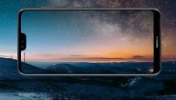 gsmarena com | Nokia 8110 4G review – mukeshbalani com