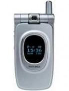 Huawei U626