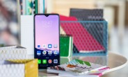 Realme 2 Pro is official with Snapdragon 660 and 8 GB RAM