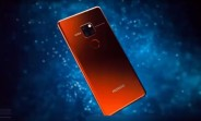 Huawei Mate 20 series get more video teasers, AnTuTu score pops up