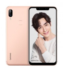 Lenovo S5 Pro and K5 Pro Unveiled with Dual Cameras