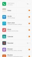 Child mode - Xiaomi Redmi Note 3 review