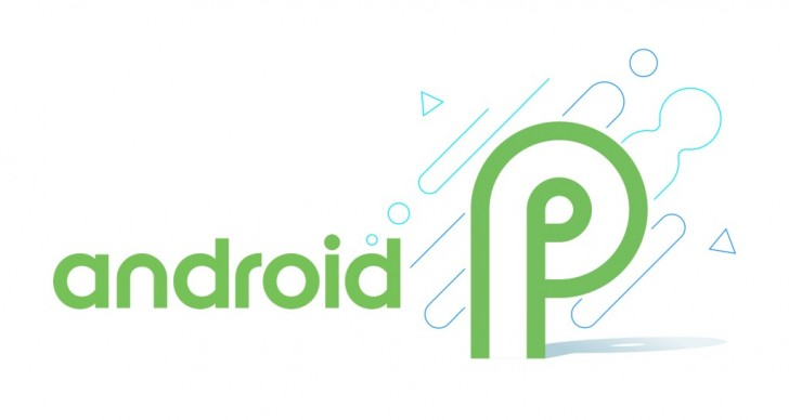 Android P hands-on review