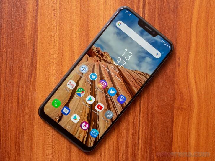 Asus Zenfone 5z review: Design