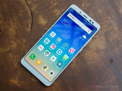 Image result for XiaomiRedmi Note 5 Pro