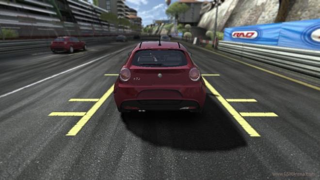 GT-Racing2