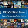 Playstation Now Subscriptions Coming To Playstation 3 Ps3