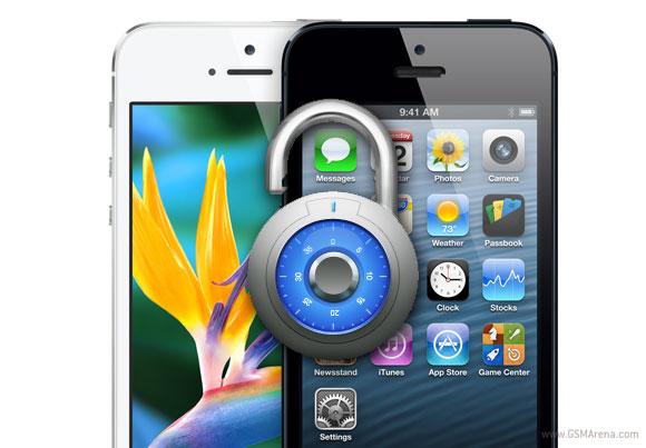 https://i0.wp.com/cdn.gsmarena.com/vv//newsimg/12/11/iphone-5-unlocked-prices/gsmarena_001.jpg