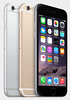 Apple unveils the 4.7-inch iPhone 6 with Retina HD screen