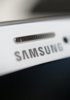 Galaxy S6 and S6 Edge won't be water resistant