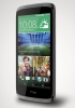 HTC launches Desire 526G+ dual sim in India