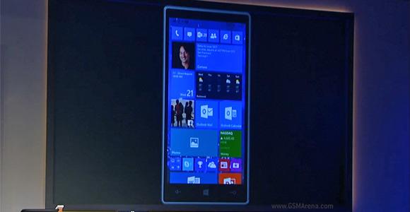 Microsoft Windows 10 event recap: HoloLens, Cortana, Free