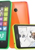 Microsoft has Lumia 635 with 1GB of RAM on the way