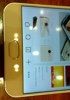Alleged live photo of Meizu MX Supreme makes the rounds