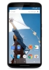 Google reportedly boosted Nexus 6 performance with 5.1 update