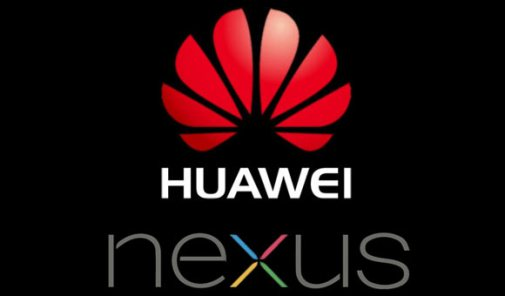 gsmarena 001 Google deve lançar dois Nexus com tamanhos distintos image