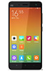 Xiaomi's handset dubbed Ferrari leaks with FullHD screen, Lollipop