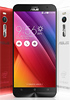 Asus Zenfone 2 prices unveiled in Taiwan, 4GB model is $  285