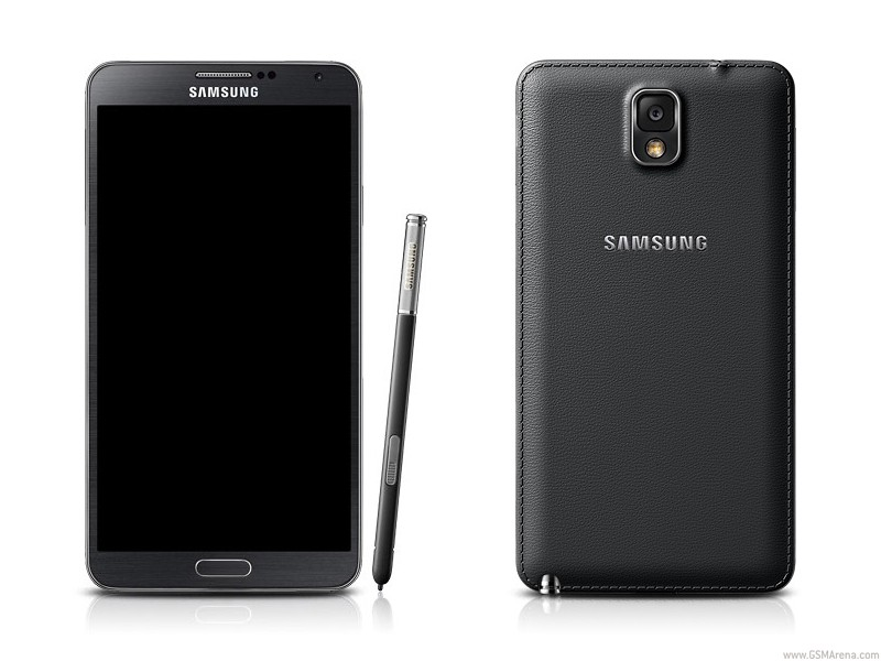 https://i0.wp.com/cdn.gsmarena.com/vv/reviewsimg/samsung-galaxy-note-3/preview/offic/gsmarena_001.jpg