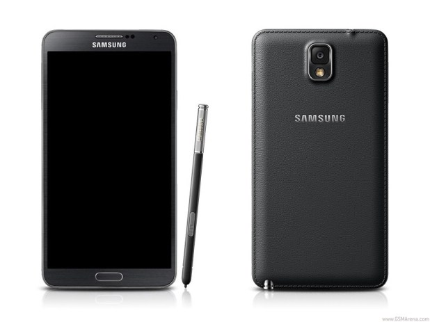 https://i0.wp.com/cdn.gsmarena.com/vv/reviewsimg/samsung-galaxy-note-3/preview/offic/gsmarena_001.jpg?w=618