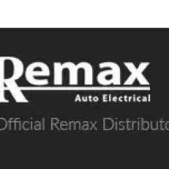 Mk1 Golf Ignition Wiring Diagram Cat5 Bundeswehr Spark Plugs Ngk Denso Bosch Champion The Green Plug Co Remax Tools