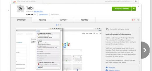 Chrome Key Board Shortcut Keys and Hidden/Special Pages