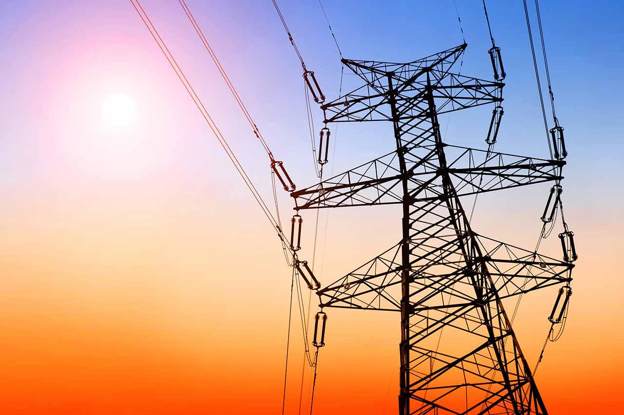 https://i0.wp.com/cdn.guardian.ng/wp-content/uploads/2016/03/Energy.jpg