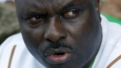 Image result for ibori