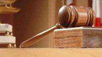Image result for Nigeria'S sUPREME court registrar Ahmed Saleh