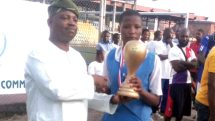 Image result for Lagos Skoolympics Championship Organisers
