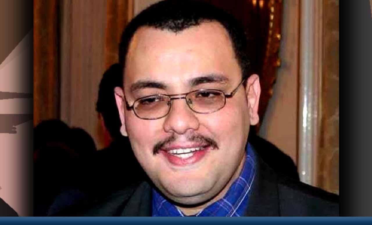 Image result for Mohamed Tamalt in Bab el-Oued