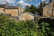 1 Bedroom Detached House In Moreton-in-marsh