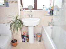 3 bedroom House for sale in Prestatyn