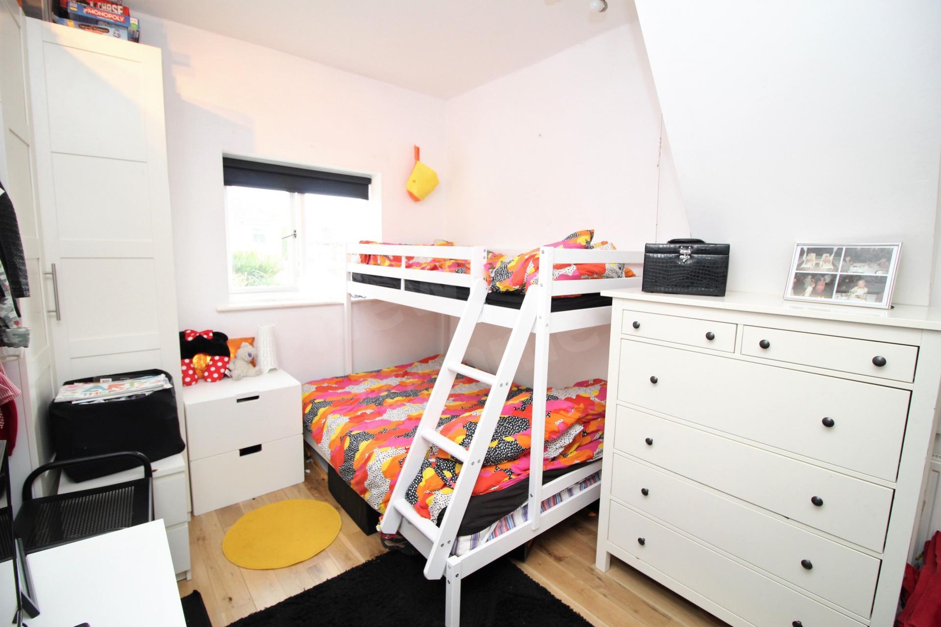 sofa malpas road newport next grey fabric corner 3 bedroom house for sale in