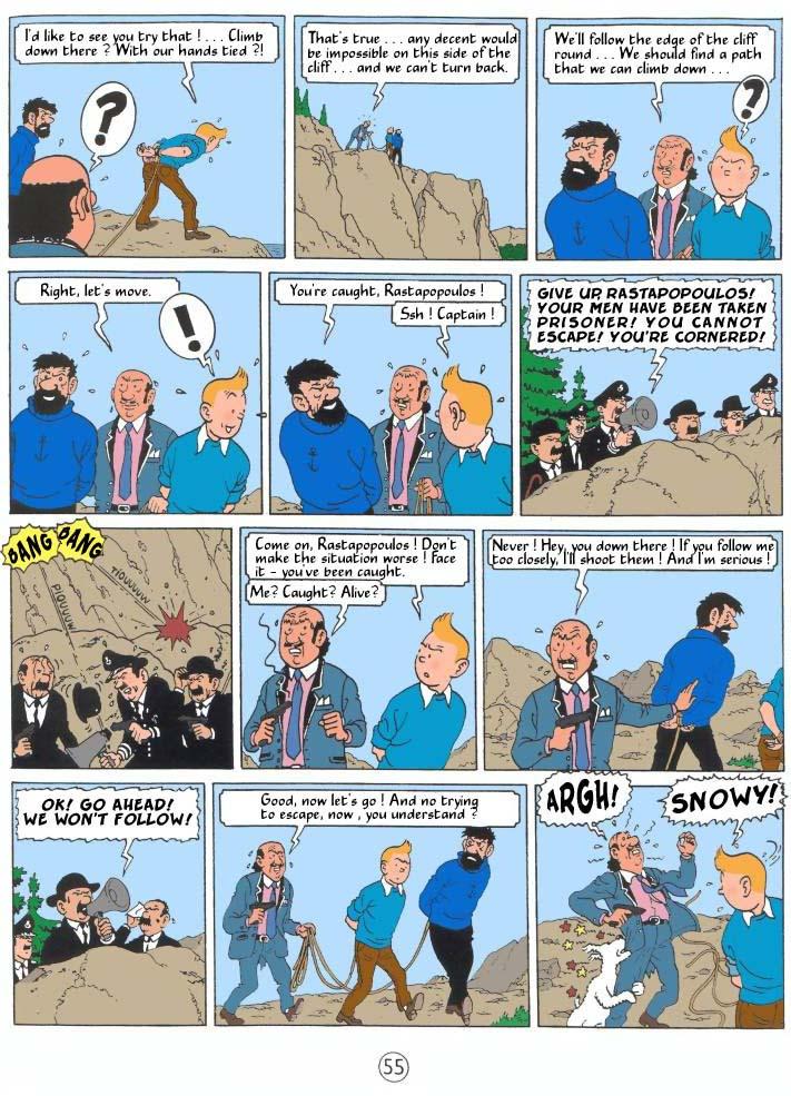 Les Aventures De Tintin Torrent : aventures, tintin, torrent, TINTIN, RODIER, TELECHARGEMENT, Bridunsuzille