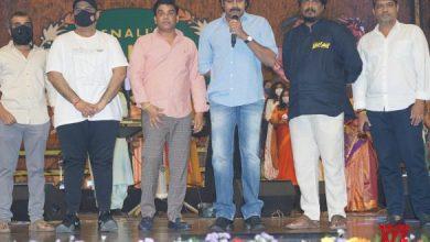 Doing Movies To Prevent Corruption; Won't Run Away: Pawan Kalyan