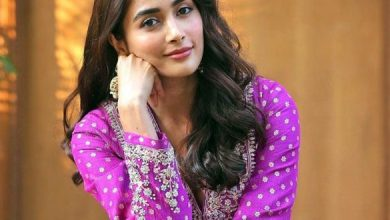 Just In: Pooja Hegde tests positive for COVID