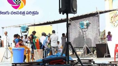 Where is Tollywood heading now?